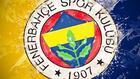 Fenerbahçeden bir transfer daha 5 oldu
