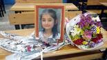 Okul bahçesinde Eylülün ölümü: Müdürün yargılandığı davada tanıklar dinlenecek