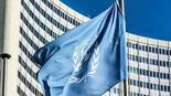 BM acı tabloyu duyurdu: Hayatta kalmak için tüm mallarını satıyorlar