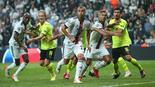 Son Dakika: Beşiktaştan Welinton açıklaması