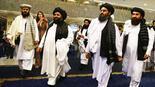 ABDde Cumhuriyetçiler Talibanın terör örgütü listesine alınmasını talep etti