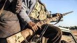 Boko Haramın silah taşıyan konvoya saldırısında 12 asker yaşamını yitirdi