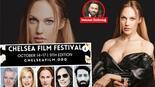 Meryem Uzerli  Amerika'da festival jürisine seçildi