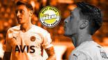 Son Dakika: Mesut Özilin Almanyada attığı gol İngilterede olay oldu Her gece başını yastığa koyduğunda ağlıyordur...