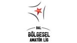 BALda yeni sezon 30-31 Ekimde başlayacak