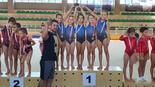 Atakent Elit Spor Kulübü İstanbul şampiyonu