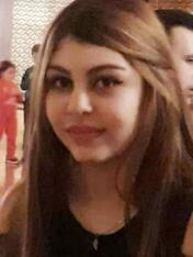Ispartada esrarengiz olay 3 liseli kızdan 4 gündür haber yok
