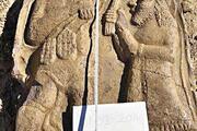 Kayıp 2700 yıllık stelde yeni iddia