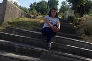 Nurcan'dan 20 gündür haber alınamıyor