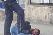 Palalı saldırgan, öldürdüğü kadına aşık mıydı