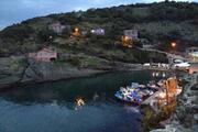 Sonbaharda hafta sonu tatili için İstanbula yakın 10 yer