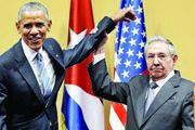Castro sonrası Küba: Değişeceğiz ama istediğimiz şekilde ve istediğimiz kadar