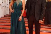 Pantene Altın Kelebek Ödülleri gecesinde şıklık yarışı