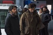 Ünlü oyuncu Erdal Tosun hayatını kaybetti