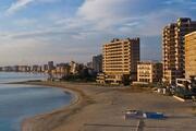 Yanıbaşımızdaki Hayalet Şehir: Maraş (Kıbrıs)