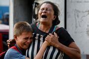 Venezuelada mahkûmlar hapishaneyi ateşe verdi: 68 ölü