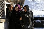 Ankarada tarifsiz acı
