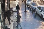 Beyoğlunda kabus olan Sevgili Hırsızlar yakalandı