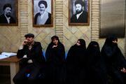 İran devrimin 40ıncı yılına yaptırımların gölgesinde giriyor