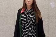Mahsun Kırmızıgülün avukat eşi Ece Kırmızıgül kayınvalidesinin avukatlığını yaptı