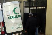 Gaziantepte, lise öğrencisi bıçaklanarak öldürüldü