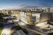 Binali Yıldırım: Paris'te Louvre varsa İstanbul'da Yenikapı olacak