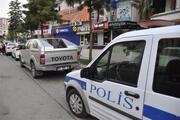 Adanada FETÖ/PDYye yönelik operasyon
