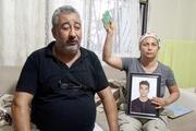 Evlatları siyanürle intihar eden anne-babanın yasaklansın feryadı