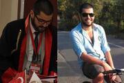 Diyarbakırda çıkan kavgada bir avukat öldürüldü