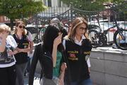 Moldovalı 4 kadın şüpheliye sınır dışı kararı çıktı