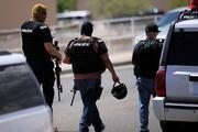 Teksasta AVMde silahlı saldırı