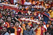 Türk Telekom Stadında tarihi akşam