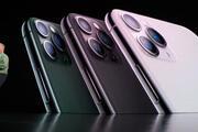 iPhone 11 ve iPhone 11 Pronun fotoğrafları ve özellikleri belli oldu