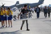 TEKNOFEST İstanbul resmen başladı