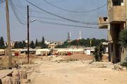 MSB duyurdu: Rasulayn meskun mahali kontrol altında