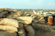 Tel Abyad'da en kritik nokta ele geçirildi, Akçakale'ye saldırılar son buldu