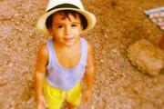 Antalyada 4 kişilik aile ölü bulundu