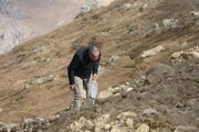 Dipsiz Göl açıklaması: Suyu doldurursanız ancak havuz olur