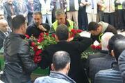 Sahte peygamber İskender Erol Evrenosoğlu, Bursada toprağa verildi
