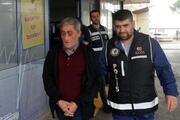 Yakalanan kaçak göçmenlere 106 bin, sürücüye 48 bin lira ceza