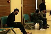 Göçmenler Yunanistanda darp edildi