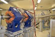 Türkiye için bir ilk Uzay radyasyonu test altyapısı kuruldu