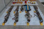 PKKya büyük operasyon