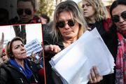 Veliler, özel okulu istanbul Milli Eğitim Müdürlüğüne şikayet etti