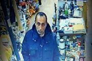 Cerenin katilinin, cinayet öncesi zıpkın araması kamerada