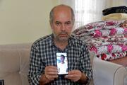 Türk Youtuber cinayet işlemişti Ayrıntıları öldürülen gencin babası anlattı