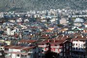 Son dakika haberler: Şehirlerin kaderini değiştirecek düzenlemeler 1,5 milyon TLye kadar cezası var