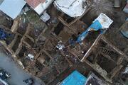 Son dakika haberleri: İşte depremin vurduğu Elazığdan gelen son fotoğraflar