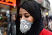 Son dakika haberi: İrandaki koronavirüsünde son durum