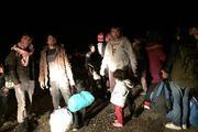 Üst düzey Türk yetkili açıkladı: Göçmenlere Avrupa kapıları açıldı